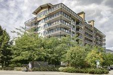 Penticton B.C. Apartment for sale: Alysen Place 2 bedroom 1,125 sq.ft. (Listed 2020-07-21)