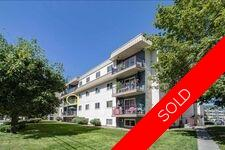 Penticton Condo for sale:  2 bedroom 939 sq.ft. (Listed 2020-08-27)