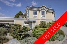 Penticton Townhouse for sale: Fairway Village 2 + den 1,829 sq.ft. (Listed 2020-09-21)